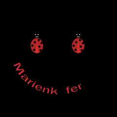 Marienkäfer e. V.